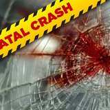 Fatal crash copyright Midwest Communications, Inc.