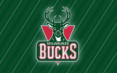 "Milwaukee Bucks Logo Photo Credit: <a href=""http://www.flickr.com/photos/24887901@N04/3770295808/"">RMTip21</a> via <a href=""http://compfight.com"">Compfight</a> <ahref=""http://creativecommons.org/licenses/by-sa/2.0/"">cc</a>"