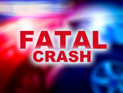 Two teens die in fiery crash in Oshtemo Township.