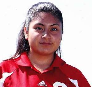 Jazmin Lopez