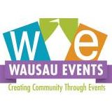 Wausau Events