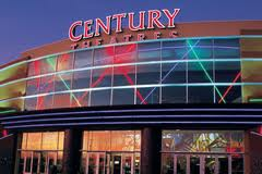 Cinemark theaters in Sioux Falls