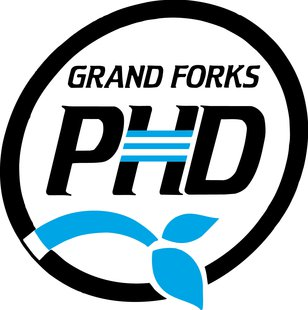 Grand Forks Public Health