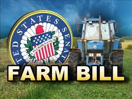 U.S. Farm Bill