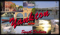 Yankton listed as the Best Town for Young Families in South Dakota