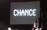 Chance The Rapper (2013-12-11) 18