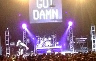 Chance The Rapper (2013-12-11) 5