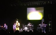 Chance The Rapper (2013-12-11) 14