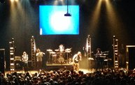 Chance The Rapper (2013-12-11) 4