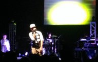 Chance The Rapper (2013-12-11) 13