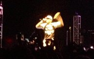 Chance The Rapper (2013-12-11) 25