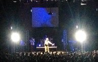 Chance The Rapper (2013-12-11) 1