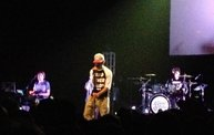 Chance The Rapper (2013-12-11) 10