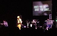 Chance The Rapper (2013-12-11) 7