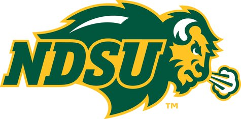 The NDSU men's basketball team came up with a 73-69 victory over the Notre Dame Fighting Irish.