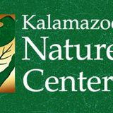 The Kalamazoo Nature Center