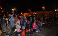 2013 Parade of Lights 1