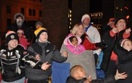 2013 Parade of Lights 12