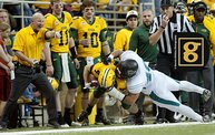 Bison/Chanticleers 12/14/13 13