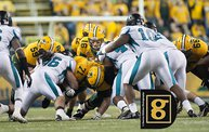 Bison/Chanticleers 12/14/13 11