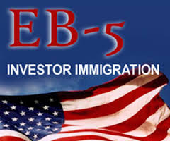 SD EB-5 investor immigraion program