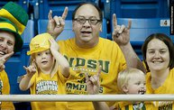 Bison/Chanticleers 12/14/13 16