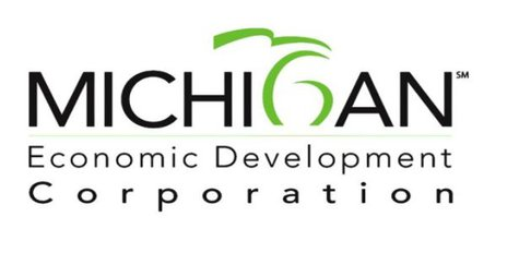 The Michigan Economic Development Corporation