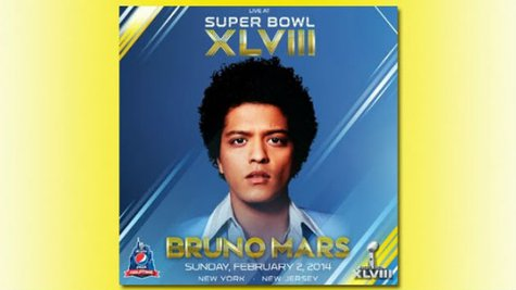 Image courtesy of Atlantic Records/NFL (via ABC News Radio)