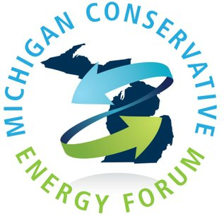 Michigan Conservative Energy Forum