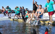 2014 Polar Plunge is Coming But Relive the Frozen 2013 Version First 29