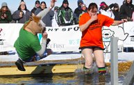 2014 Polar Plunge is Coming But Relive the Frozen 2013 Version First 23