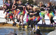 2014 Polar Plunge is Coming But Relive the Frozen 2013 Version First 19