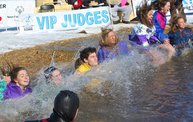 2014 Polar Plunge is Coming But Relive the Frozen 2013 Version First 18