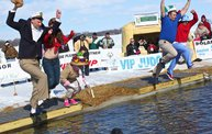 2014 Polar Plunge is Coming But Relive the Frozen 2013 Version First 14