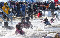 2014 Polar Plunge is Coming But Relive the Frozen 2013 Version First 1