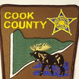 Cook County Sheriff's Office