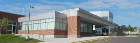 Lester Park Elementary School