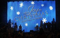 Martina McBride - The Joy of Christmas 2013 25