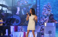 Martina McBride - The Joy of Christmas 2013 24