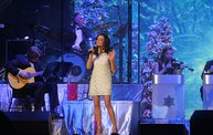 Martina McBride - The Joy of Christmas 2013 23