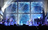Martina McBride - The Joy of Christmas 2013 22