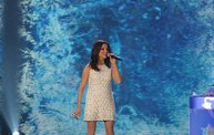 Martina McBride - The Joy of Christmas 2013 21