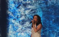 Martina McBride - The Joy of Christmas 2013 20