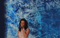Martina McBride - The Joy of Christmas 2013 19