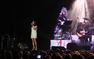 Martina McBride - The Joy of Christmas 2013 17