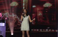 Martina McBride - The Joy of Christmas 2013 13