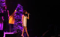 Martina McBride - The Joy of Christmas 2013 11