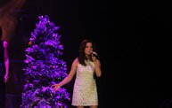 Martina McBride - The Joy of Christmas 2013 10