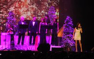 Martina McBride - The Joy of Christmas 2013 9