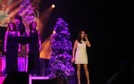 Martina McBride - The Joy of Christmas 2013 8
